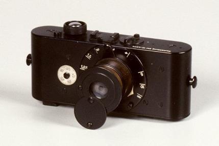 UR Leica - 1913