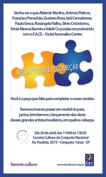 convite_face-livrariacultura