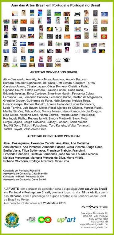 exposição-conv.portugal