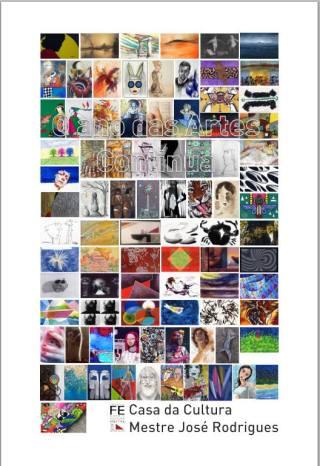 Capa | Catálogo Digital