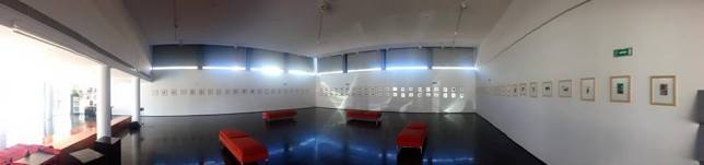 Casa da Cultura Mestre José Rodrigues - Alfândega da Fé - Portugal