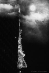 Av. Paulista© Rosângela Fialho Photography