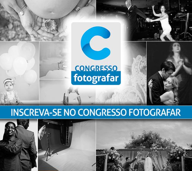 Feira Fotografar 2014