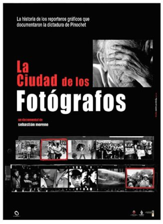 https://rosangelafialho.files.wordpress.com/2015/03/edfc1-laciudaddelosfotografos.jpg?w=327&h=450