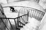Henri Cartier-Bresson 8