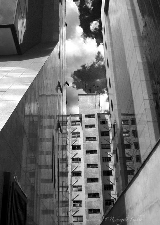 Avenida Paulista, SP