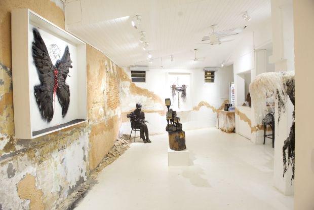 luis-maluf-art-gallery